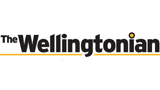 The_Wellingtonian_Steph_Lusted_Jewellery
