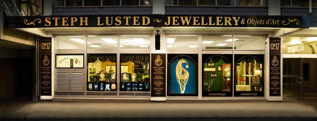 Steph_Lusted_Jewellery_Showroom_Whitmore_Street_Wellington