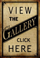 View the Gallery - Click Here