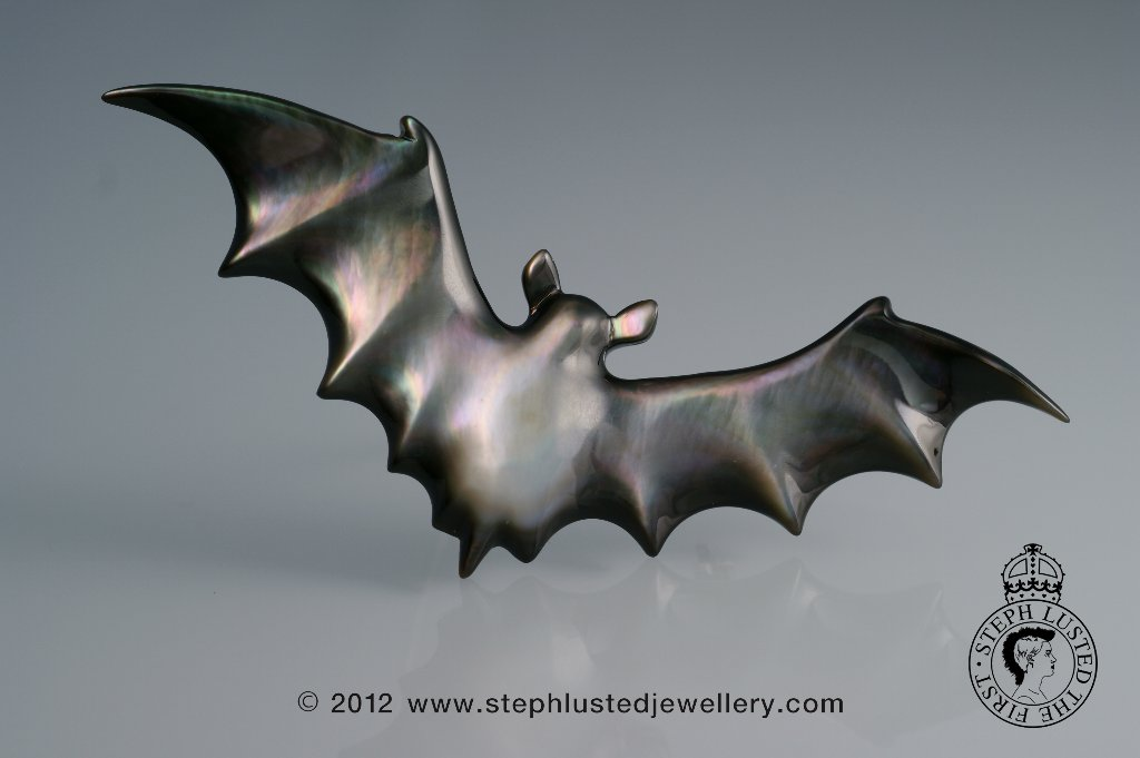 Steph_Lusted_Jewellery_Black_Mother_of_Pearl_Bat_Brooch