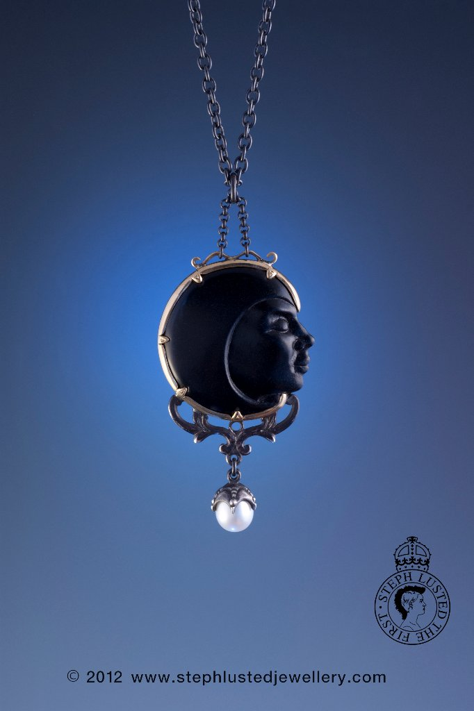 Steph_Lusted_Jewellery_Lady_Midnight_Necklace