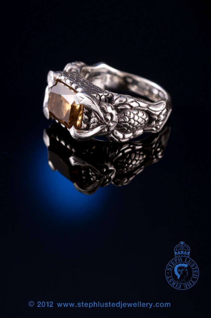 Steph_Lusted_Jewellery_Royal_Owl_Ring