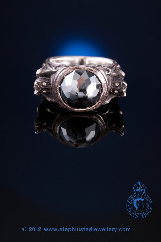 Steph_Lusted_Jewellery_Dark_Night_Ring