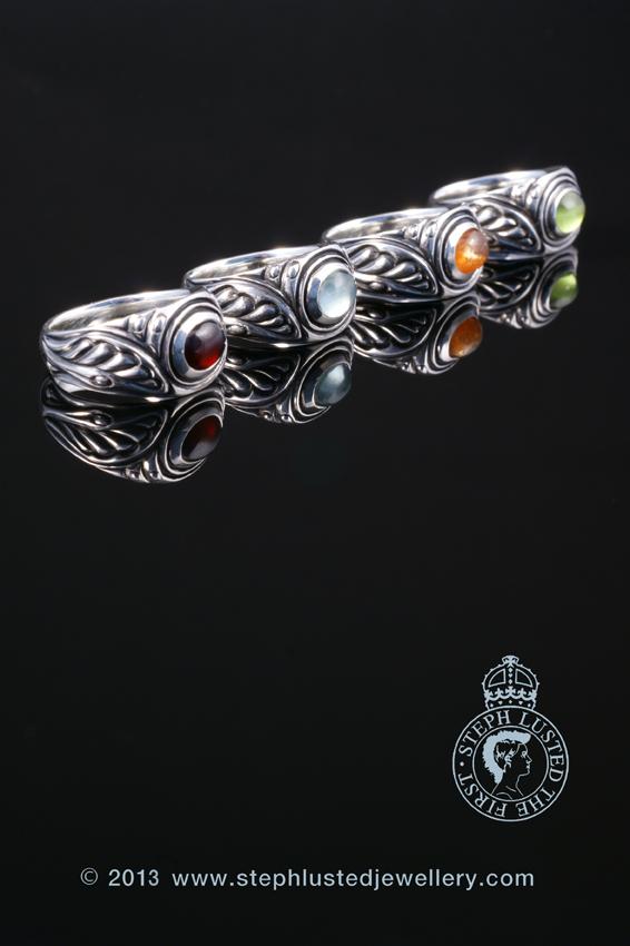 Chrysalis_Rings_Steph_Lusted_Jewellery