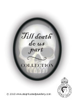 Till Death Do Us Part Collection