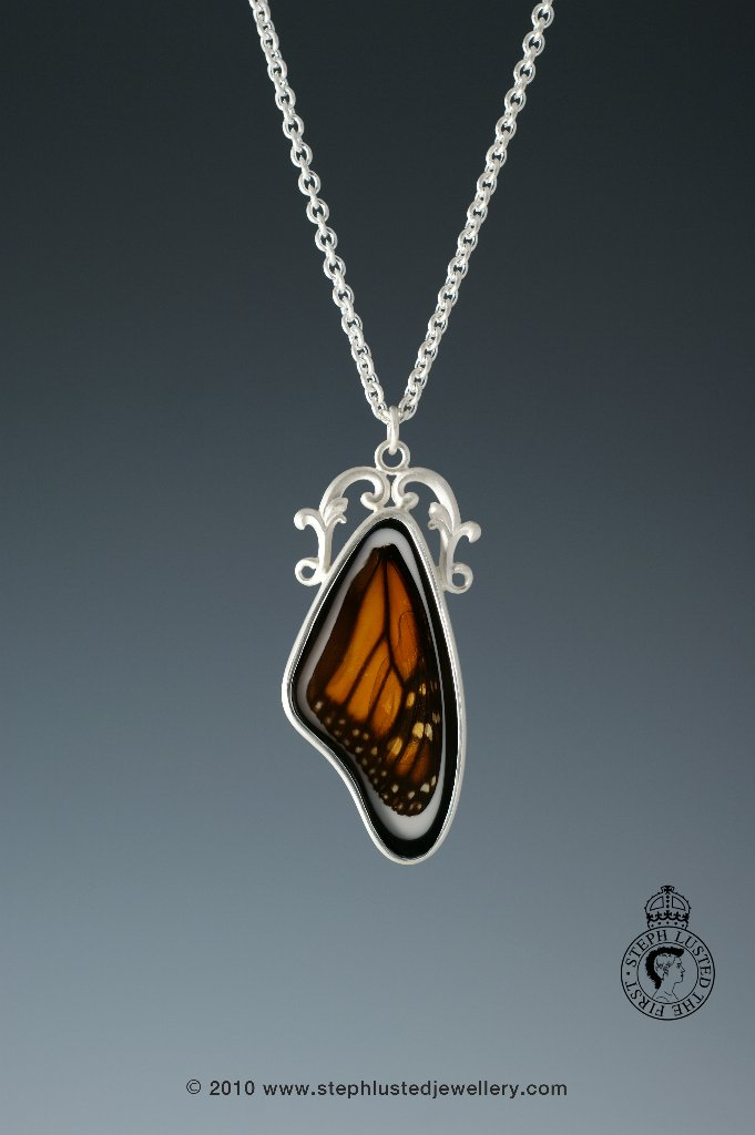 Steph_Lusted_Jewellery_Monarch_Wing_Pendant