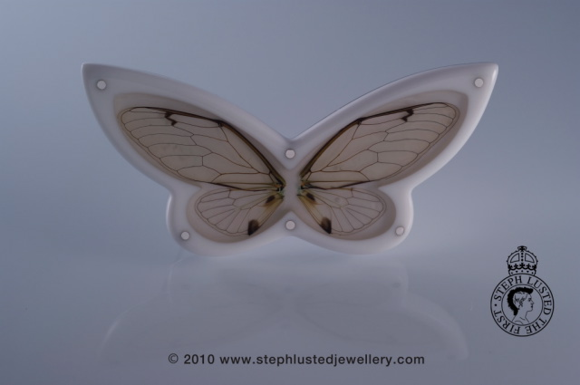 Steph_Lusted_Jewellery_Cicadia_Wing_Butterfly_Brooch