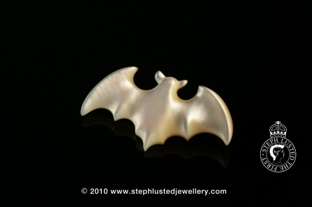 Steph_Lusted_Jewellery_Mother_of_Pearl_Bat_Brooch