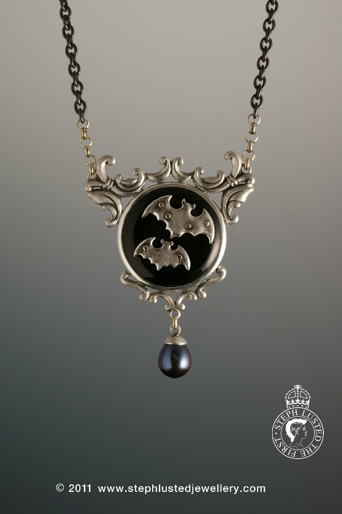 Steph_Lusted_Jewellery_One_Dark_Night_Necklace