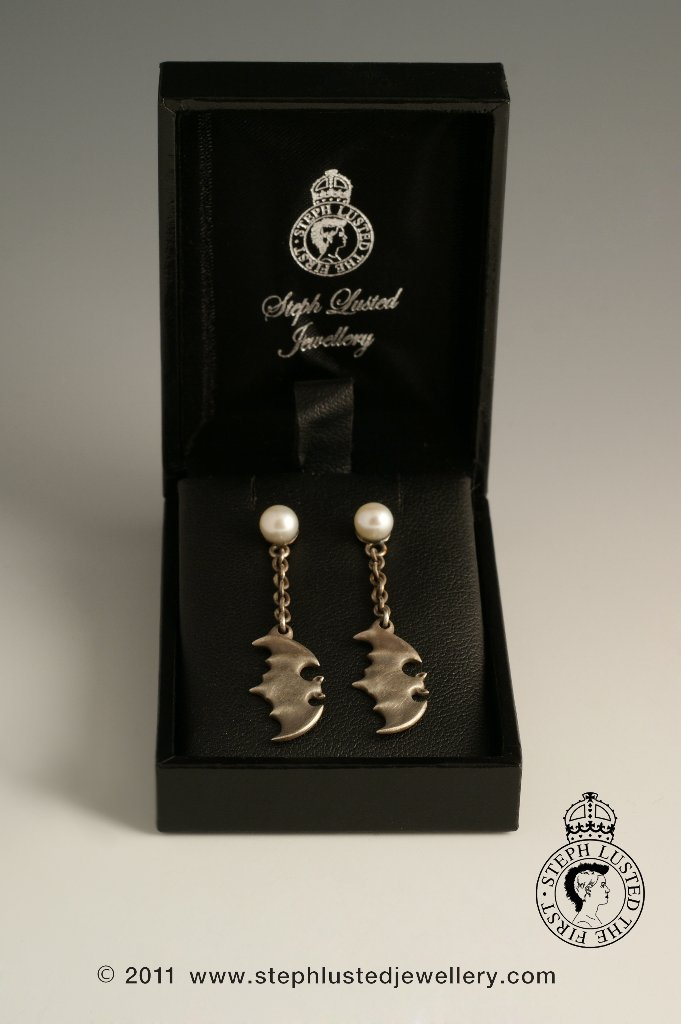 Steph_Lusted_Jewellery_Mini_Bat_Earrings
