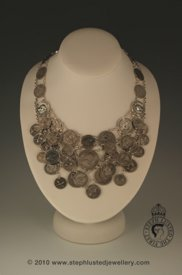 Steph_Lusted_Jewellery_Coin_Necklace