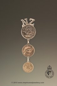 Steph_Lusted_Jewellery_N.Z_Medal_Badge