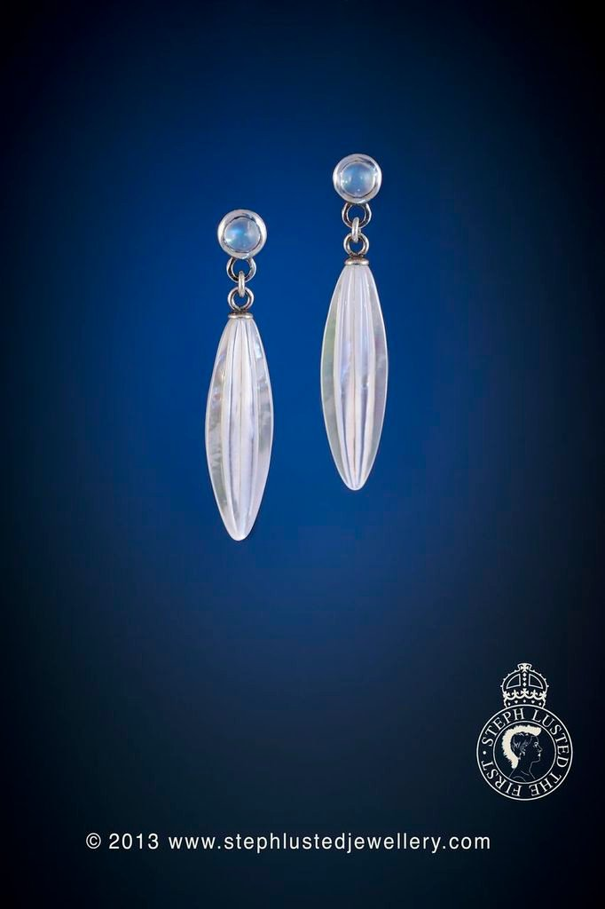 Moonstone_Drop_Earrings