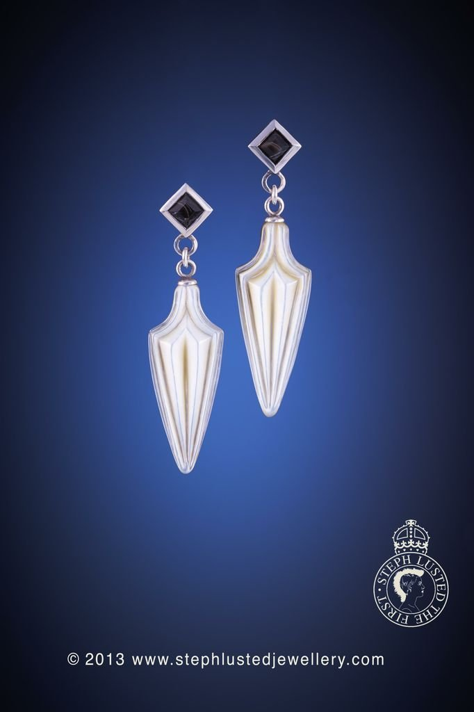 Diamond_Dagger_Drop_Earrings