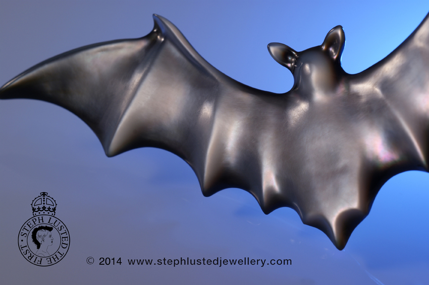 Steph_Lusted_Jewellery_Bat_Brooch_raffle