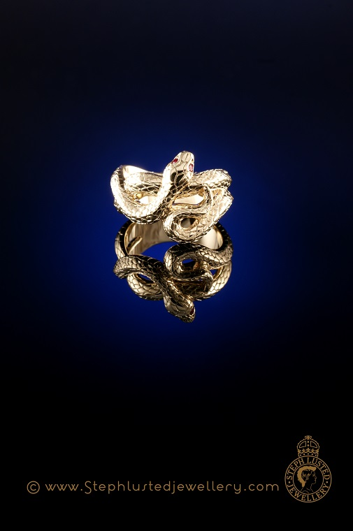 Twisted_Snake_Ring_Gold