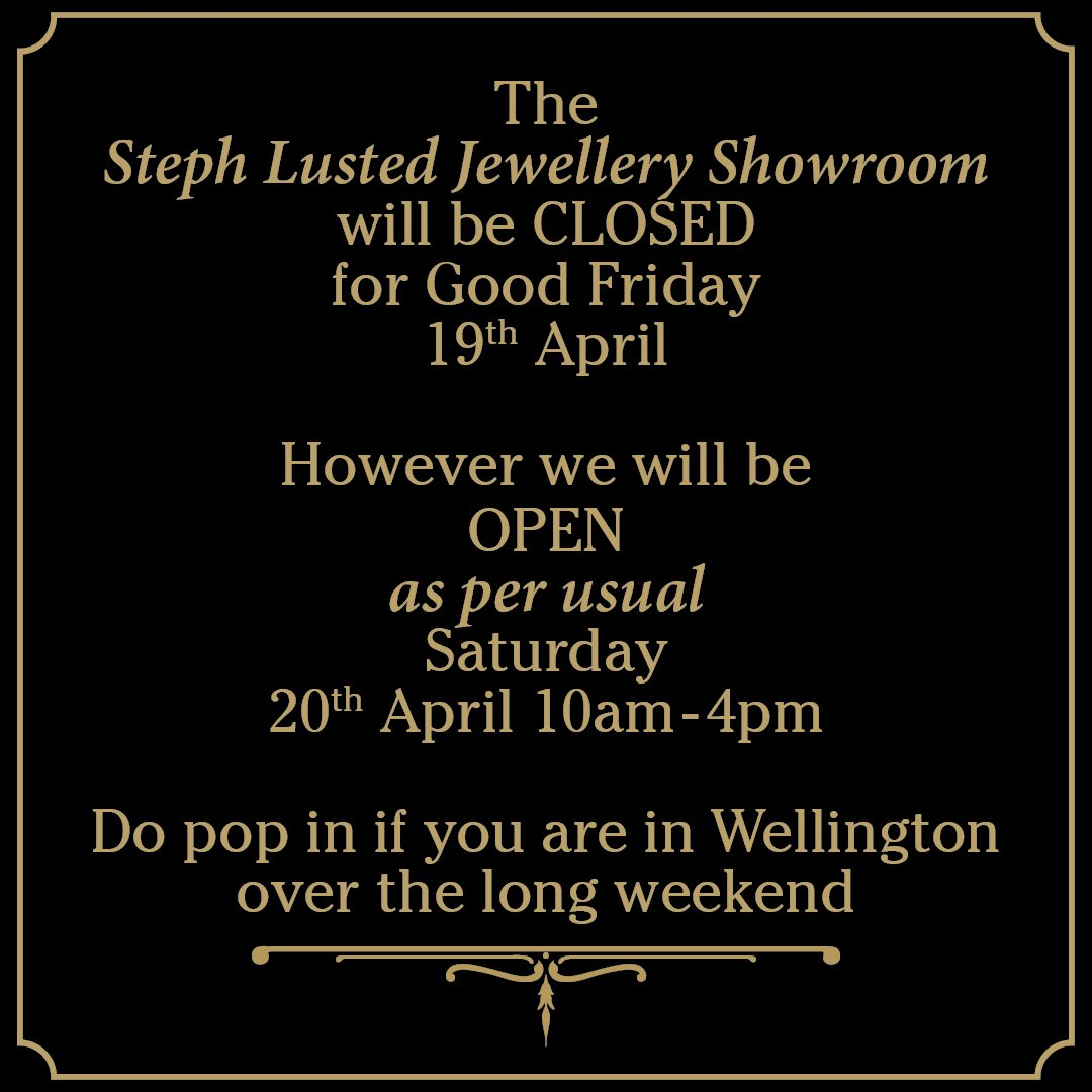 Easter_Weekend_Opening_Hours