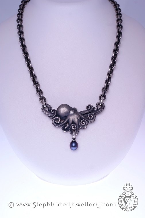 Octopus_Necklace