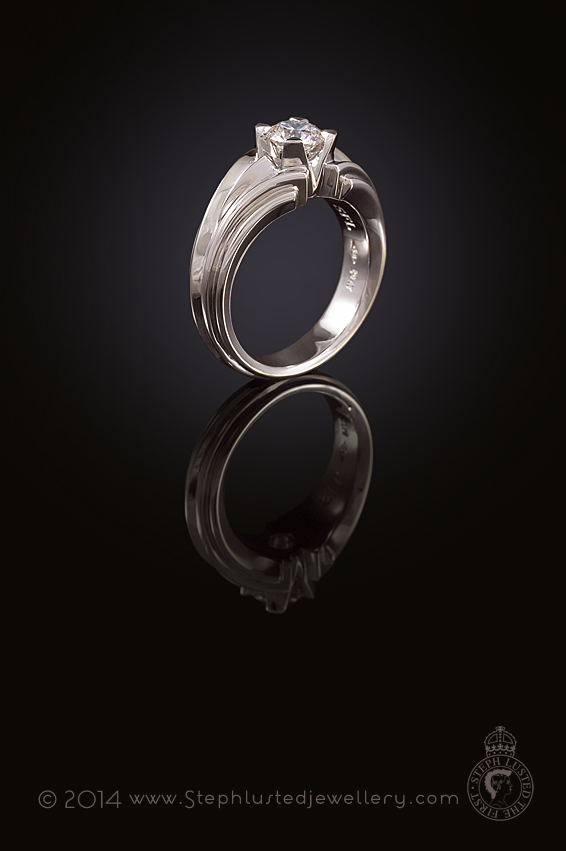Platinum_Solitare_Steph_Lusted_Jewellery