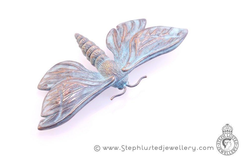 Puriri_Moth_Bronze