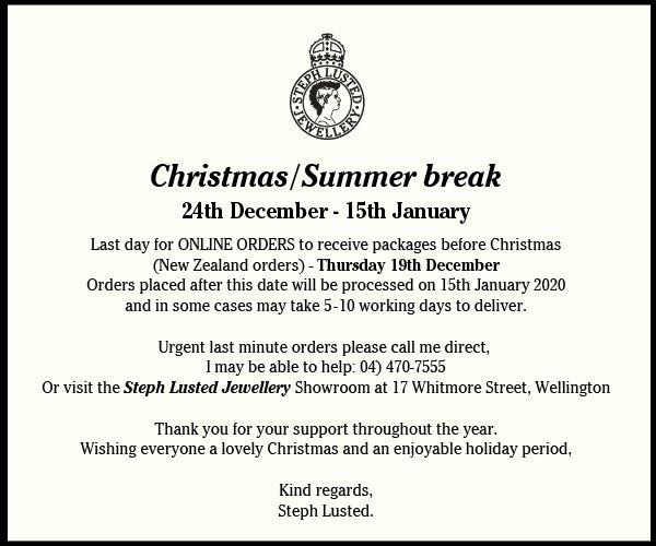 Holiday_Closing_Dates_2019/2020
