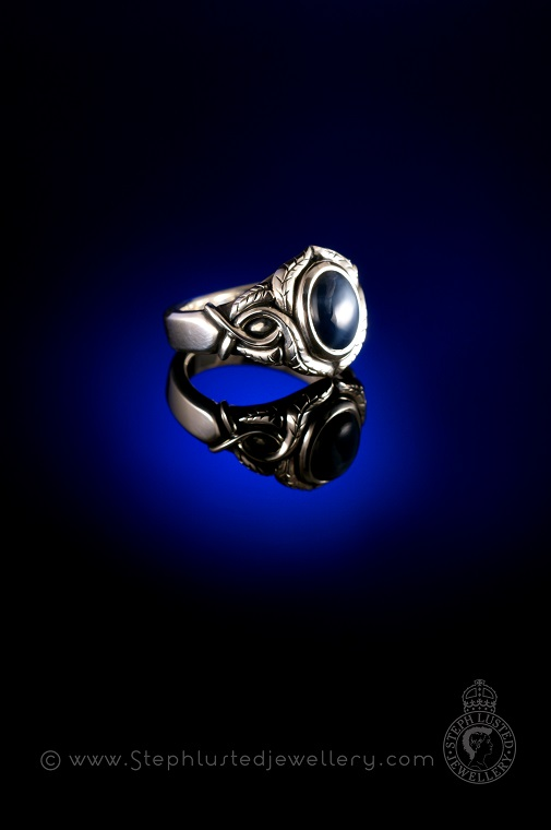 Star_Sapphire_Ring