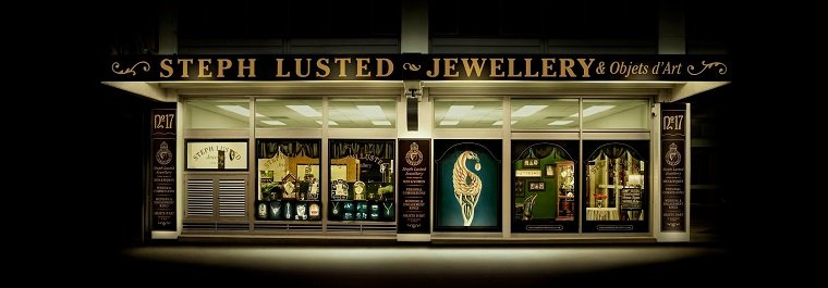 Steph_Lusted_Jewellery_Showroom_Whitmore_Street_Wellington