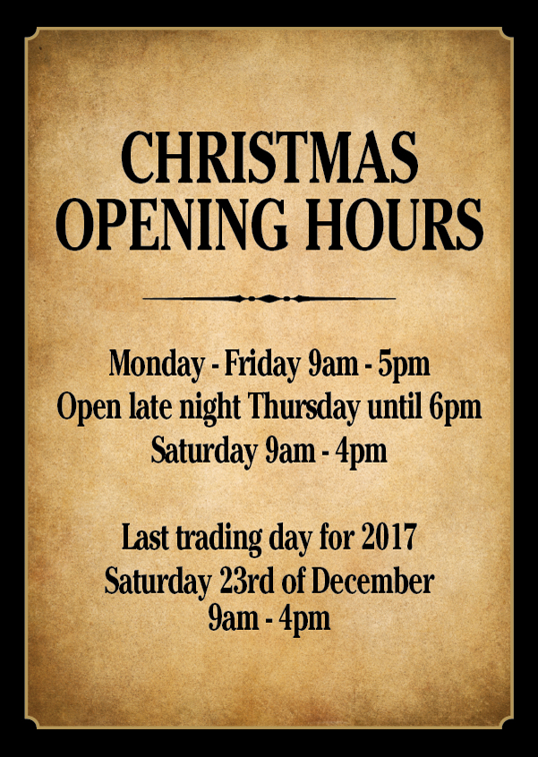 Extended_Opening_Hours_For_Christmas_2017