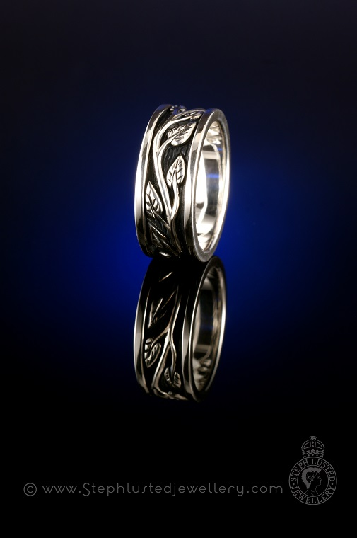 Tree_of_Life_Ring