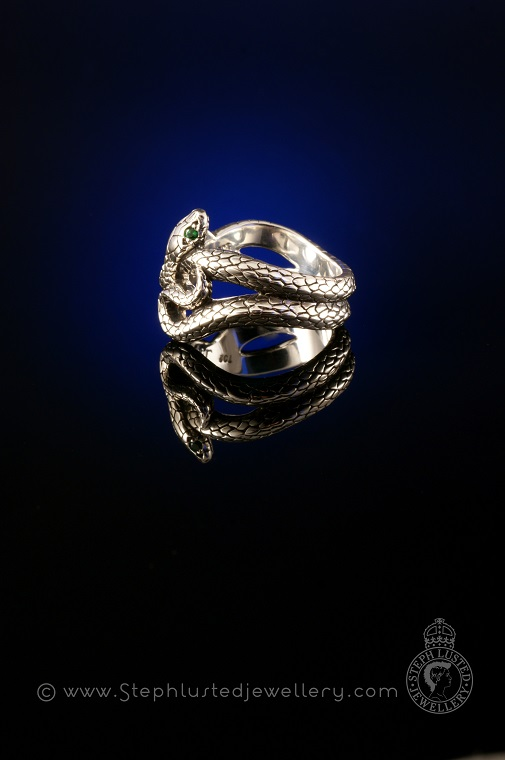 Twisted_Snake_Ring_Sterling_Silver