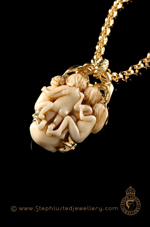 Carved_Children_Necklace_Commission