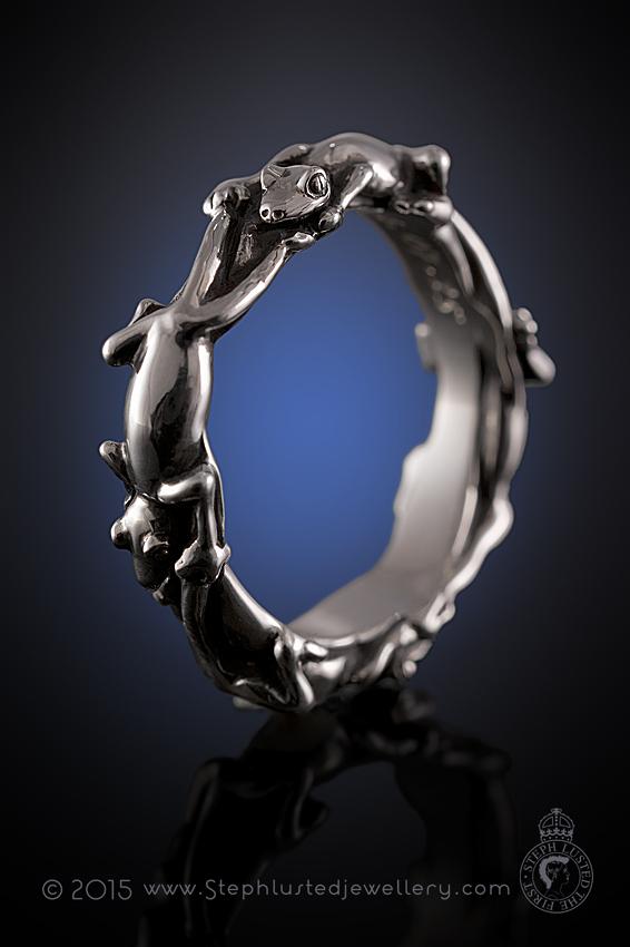gecko_Ring_Close_up