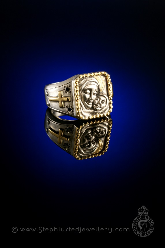 Medieval_Ring_Commission