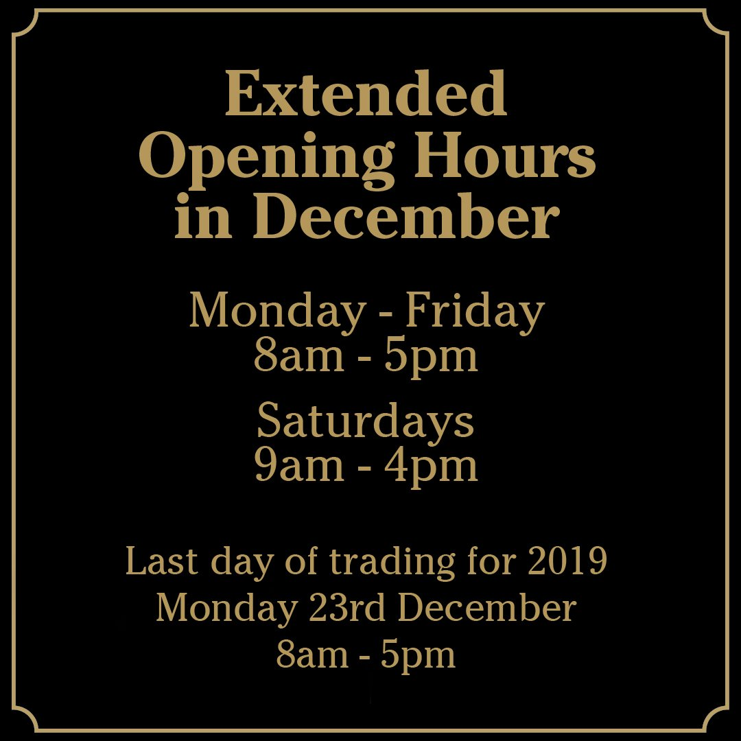 Extended_Opening_Hours_2019