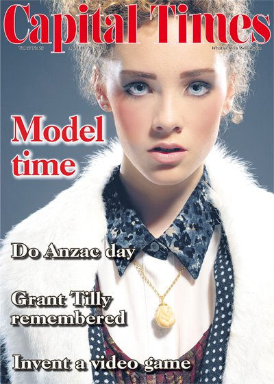 Steph_Lusted_Jewellery_Capital_Times_Cover