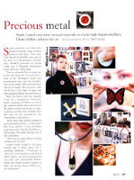 Steph_Lusted_Jewellery_N.Z_House_&_Garden_Magazine_Article