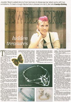Steph_Lusted_Jewellery_N.Z_Herald_Article