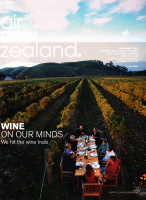 Steph_Lusted_Jewellery_Air_New_Zealand_Inflight_Magazine_Article