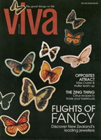 Steph_Lusted_Jewellery_Viva_Magazine_Cover