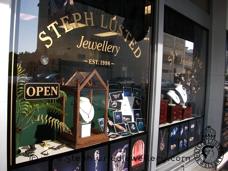 Steph_Lusted_Jewellery_Display_Window