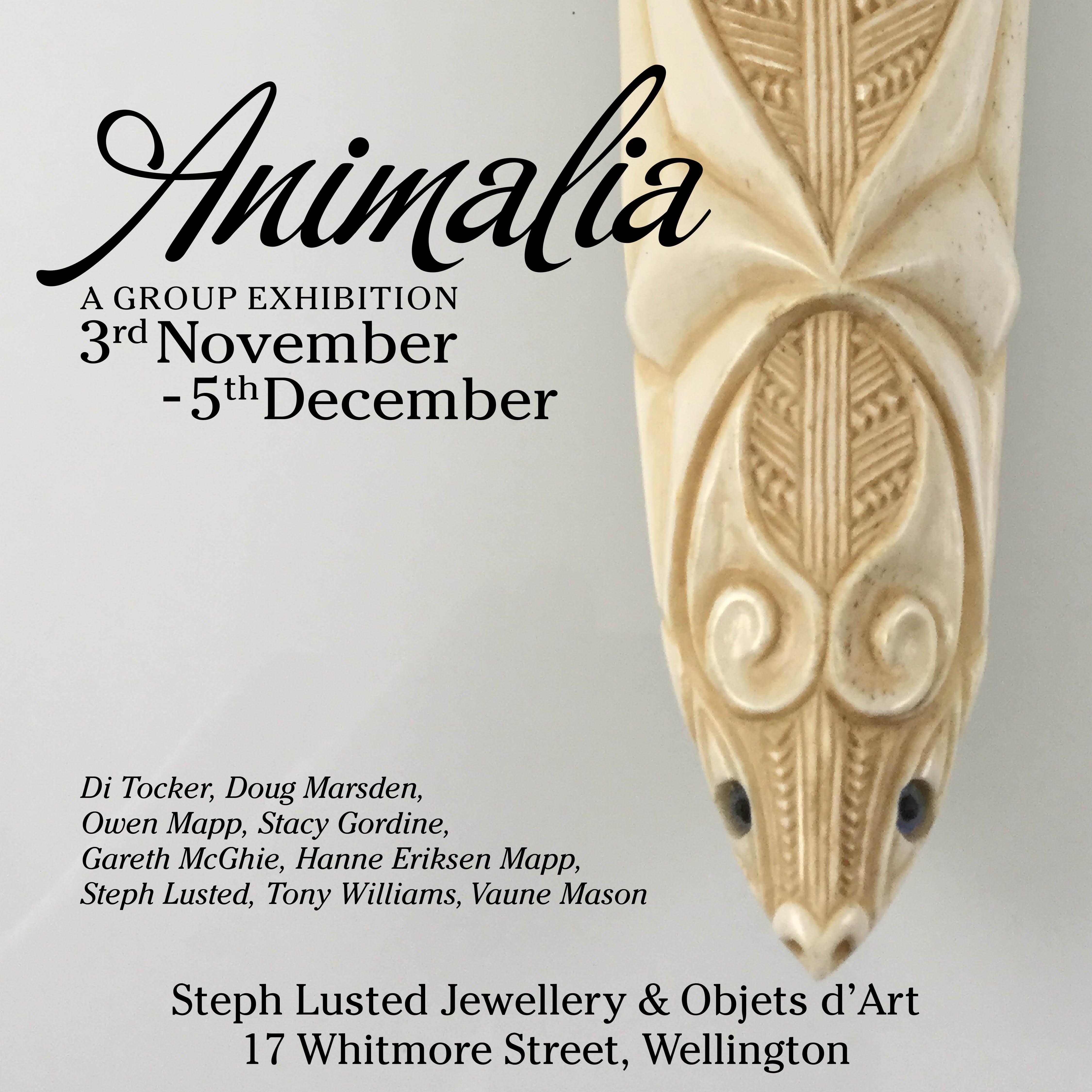 Animalia_Exhibition_2020
