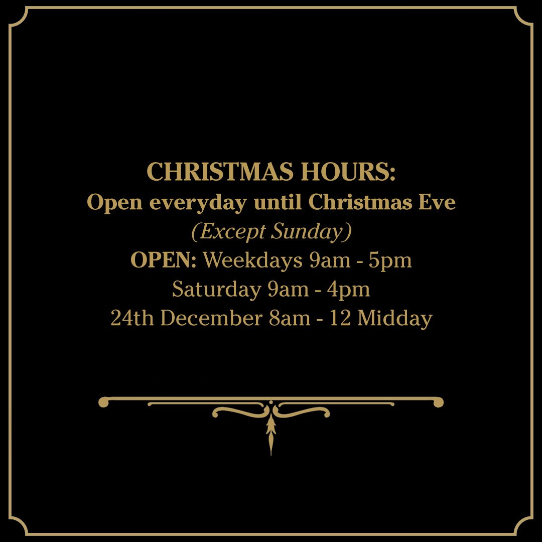 Christmas_Hours_2020