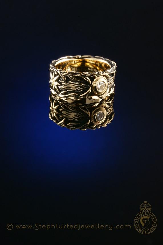 Mens_Wedding_Ring_StephLustedJewellery